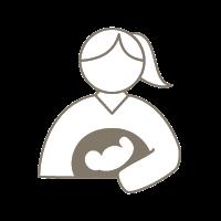 妊婦さんの歯科治療